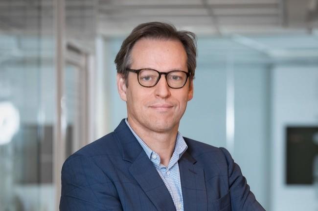 Jean-Noël de Galzain, directeur général et fondateur de Wallix insiste sur la protection et la souveraineté des données qui représente un réel challenge pour les entreprises.(Crédit : Wallix)