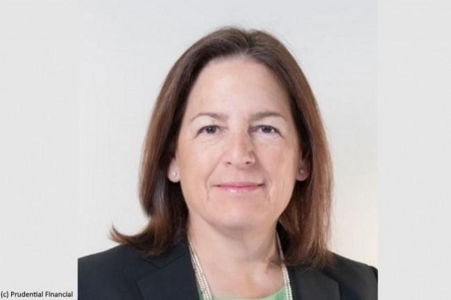 Stacey Goodman, DSI de l'assureur Prudential Financial : « C'est aux directions IT de connaître le problème que le métier essaie de résoudre. »