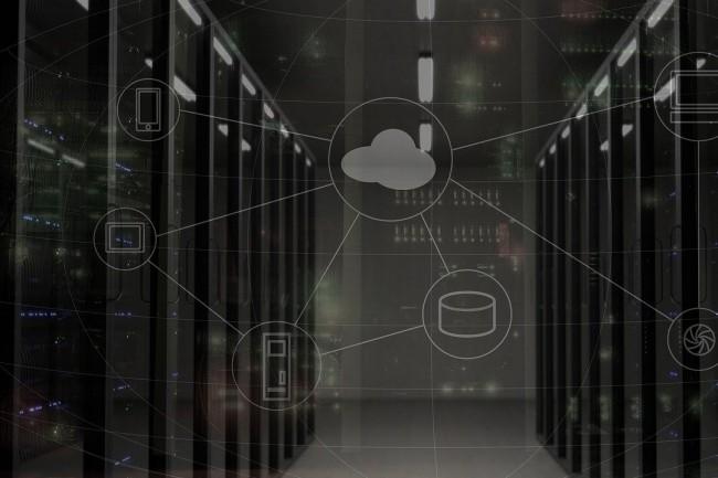 Les plateformes d'intégration low-code simplifient la connexion aux sources communes. (Crédit Pixabay)