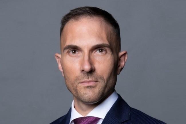 Lionel Corre, sous-directeur en charge des assureurs � la DG Tr�sor, a pr�sent� l�initiative de Bercy.