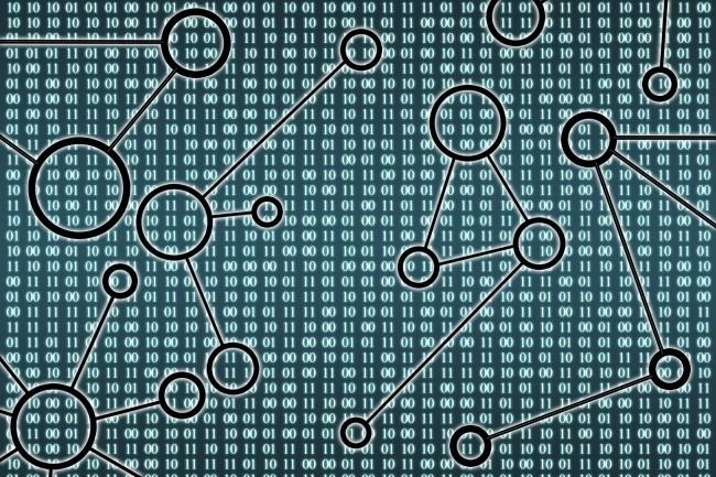 IBM a livré en open source CodeFlare, un framework pour accélérer la création de modèles de machine learning. (Crédit Photo: TheDigitalArtist/Pixabay)