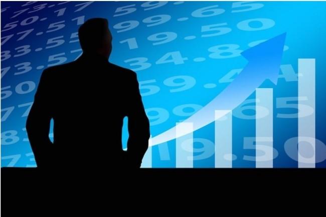 La f�d�ration professionnelle Numeum anticipe une importante dynamique de reprise du secteur num�rique en France. (Cr�dit photo! Geralt Altmann/Pixabay)