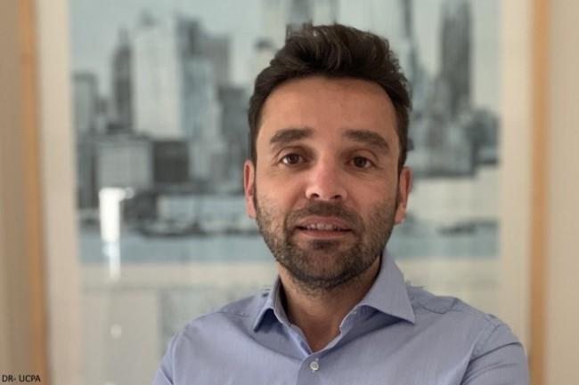 Hugues Gendre, DSI du groupe UCPA : « Le cloud a été le levier pour accueillir la transformation ».
