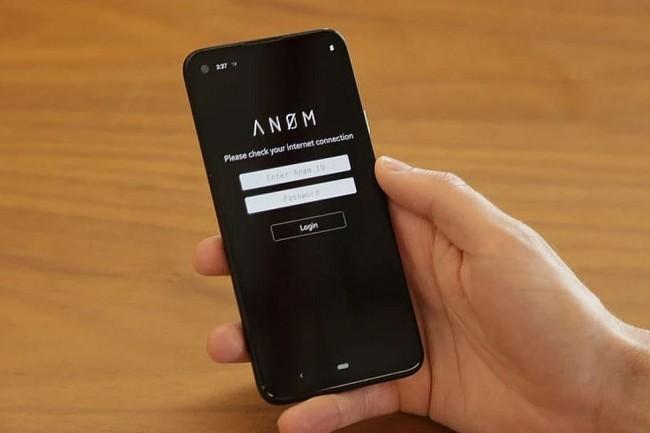 On trouve de tout sur le march� de seconde main, y compris des smartphones Anom pi�g�s par le FBI. (cr�dit : Motherboard)