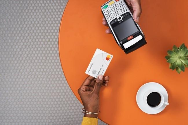 Avec Next Edge, Mastercard a construit un cadre pilot� par les �v�nements pour pousser davantage de charges de travail de calcul en bordure de r�seau. (cr�dit : Mastercard)
