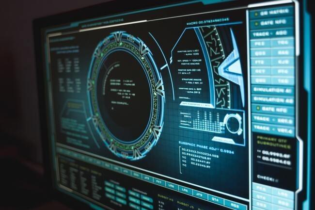 Face � la hausse des cyberattaques dans le monde, les start-ups sp�cialis�es dans la cybers�curit� se multiplient. (Cr�dit : Tima Miroshnichenko, Pexels)