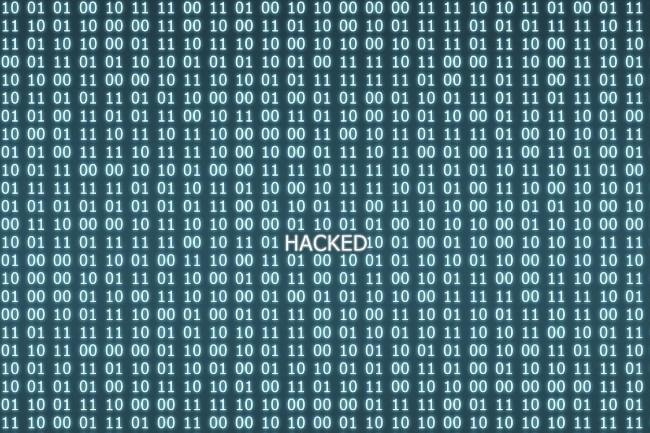 Keyrus a annonc� avoir �t� victime d'une cyberattaque par ransomware. Une communication minimale. (Cr�dit Photo : TheDigitalArtist)