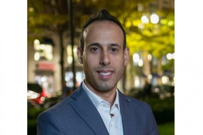 Dirig� par son CEO Lior Div, Cybereason va accueillir l'ancien secr�taire du Tr�sor am�ricain Steven Mnuchin � son conseil d'administration (cr�dit : D.R.).