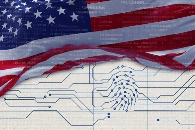 L'administration Biden compte lutter contre les cyberattaques avec tous les moyens n�cessaires. (Cr�dit : Tayeb Mezahdia, Pixabay)