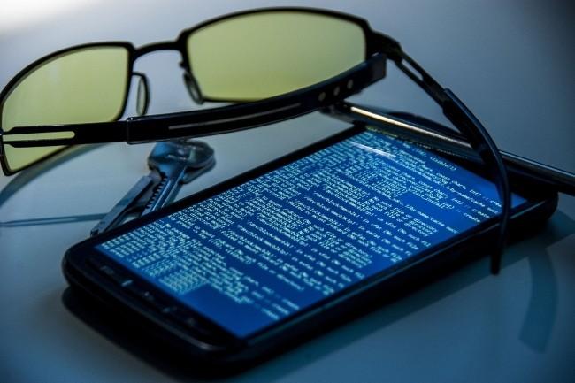 Le spyware Pegasus de NSO Group serait � l'origine de la surveillance de plusieurs opposants par diff�rents pays. (Cr�dit Photo : Anti-HH/Pixabay)