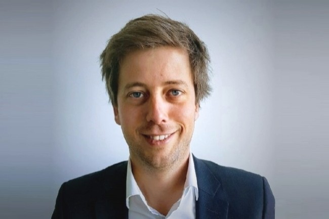 Arnaud Foujols, directeur Performance, Digital Transformation et Data chez Monoprix, juge que la donn�e est le carburant de la croissance d�une enseigne telle que Monoprix.