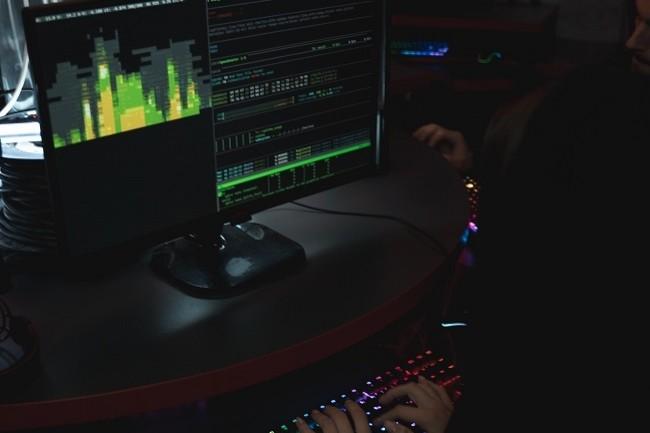 Apparu en 2019, le ransomware Revil, �galement connu sous le nom de Sodinokibi, est l'un des plus actifs et des plus performants malwares de sa cat�gorie. (Cr�dit Pexel)