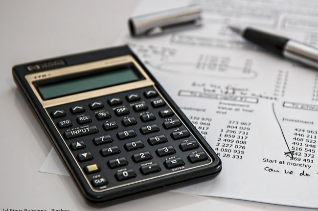 Selon l��tude Yooz/DFCG, 20% seulement des PME fran�aises sont compl�tement pr�tes pour la facturation �lectronique.