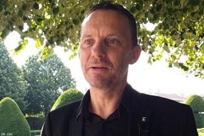 Gurvan Quenet, RSSI a�roport de Bordeaux : � Gr�ce � la solution Wallix, nous avons �t� capables de nous adapter � la crise sanitaire, sans aucune difficult�, en toute s�curit�. �