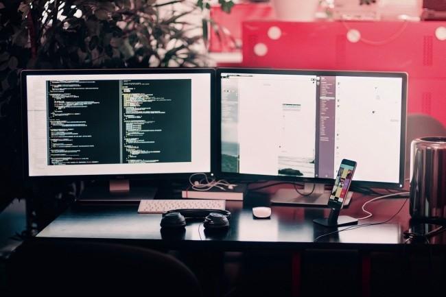 Cisco n�imposera pas � ses salari�s un nombre de jours � passer au bureau ou hors du bureau. (cr�dit Pixabay)