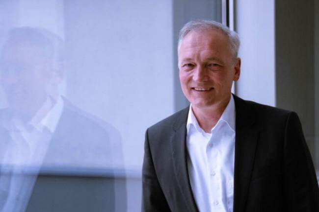 Salesforce se lance dans la RPA avec l'acquisition de Servicetrace