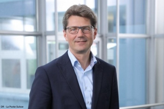 Marcel Zumb�hl, RSSI de La Poste Suisse : � Depuis le d�but du programme, nous avons identifi� 500 vuln�rabilit�s et vers� environ 226 000� de r�compenses. �
