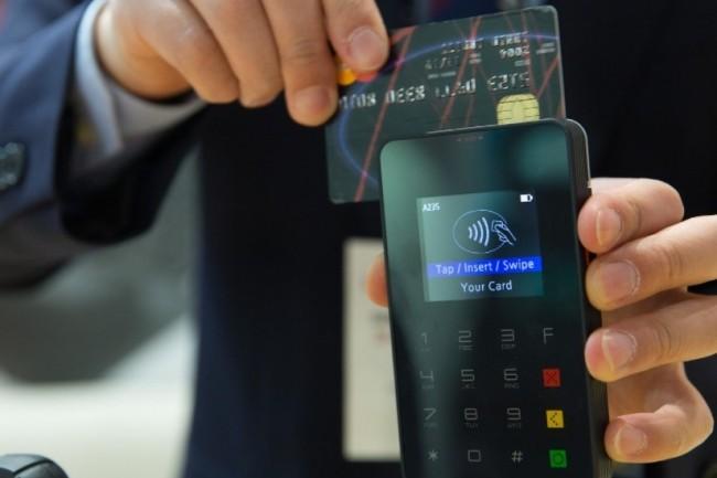 Les donn�es bancaires sont propos�es depuis des ann�es en vente sur le dark web. (cr�dit : AhmadArdity / Pixabay)