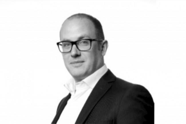 Christophe Labelle, directeur g�n�ral de La Compagnie du Lit, se r�jouit de l�am�lioration de l�exp�rience client li�e � l�optimisation logistique. (Cr�dit : D.R.)