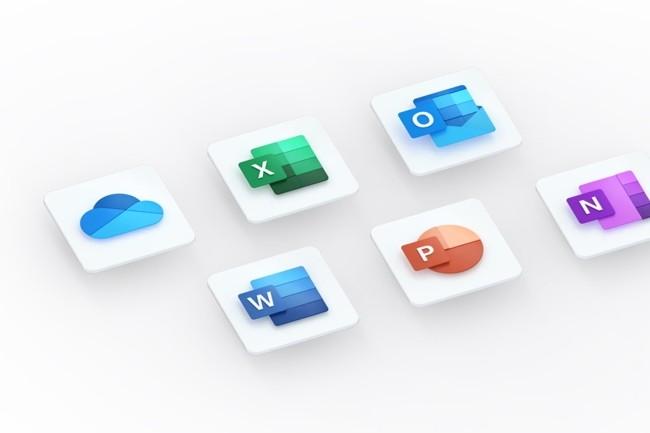 Microsoft a annonc� une hausse de prix des �ditions Business et Entreprise d'Office 365. (Cr�dit Photo: Microsoft)