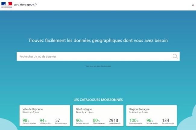 La date de fermeture d�finitive de geo.data.gouv.fr n�est pas connue � ce jour.