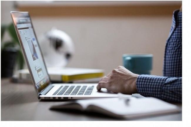 Dans l'informatique, le d�ficit en comp�tences continue d'augmenter sur des profils de sp�cialistes. (Cr�dit photo: Stock/SnapPixabay)