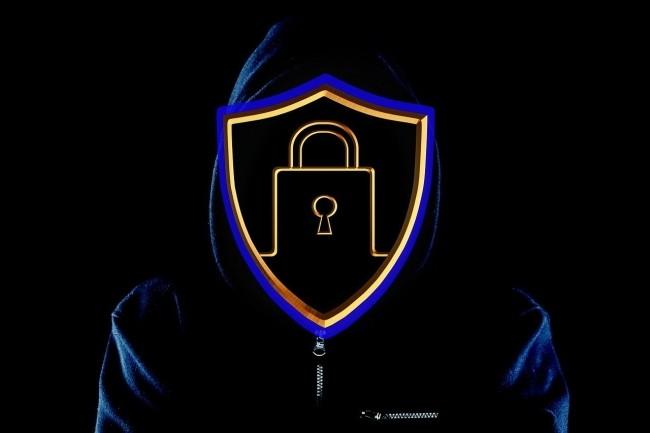 L'agressivit� du gang OnePercent inqui�te le FBI qui lance une alerte aupr�s des entreprises et des administrations. (Cr�dit Photo: Geralt/Pixabay)