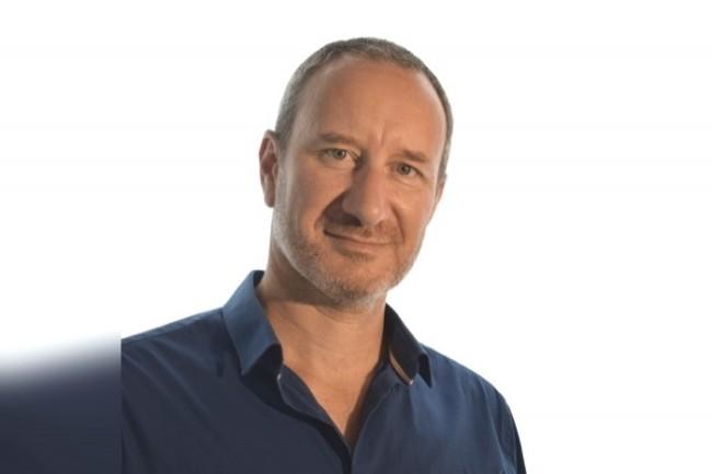 Samuel Cartier, responsable du pilotage de processus et projets pour la Direction des Op�rations Commerciales de la Fran�aise des Jeux, voulait remplacer l�existant par une solution du march�.