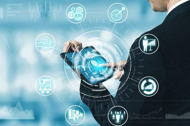 La CIO.exp�riences ��Achats IT�: du cost-killing au FinOps�� sera diffus�e le 21  septembre 2021 sous forme de webconf�rence.