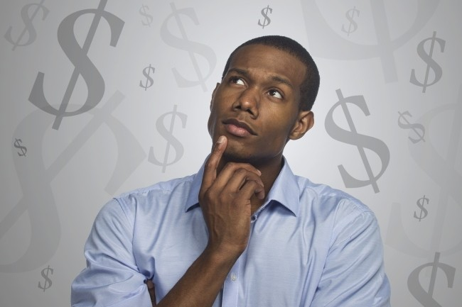 Pour obtenir un salaire plus �lev� dans l'IT, il vaut mieux privil�gier l'exp�rience et la formation que les certifications, selon une �tude. (Cr�dit Photo: Timasu/Pixabay)