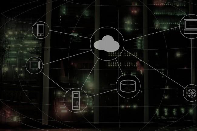 Les plateformes d'int�gration low-code simplifient la connexion aux sources communes. (Cr�dit Pixabay)
