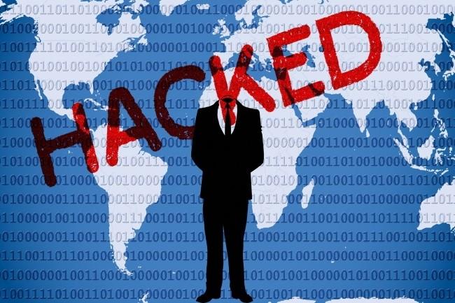 Un incident dans une grande entreprise peut �tre une apocalypse pour une PME. (cr�dit : D.R.)