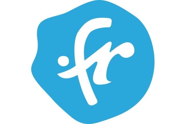 Le .fr f�te ses 35 ans avec 3,82 millions de sites en septembre 2021. (Cr�dit Photo : Afnic)
