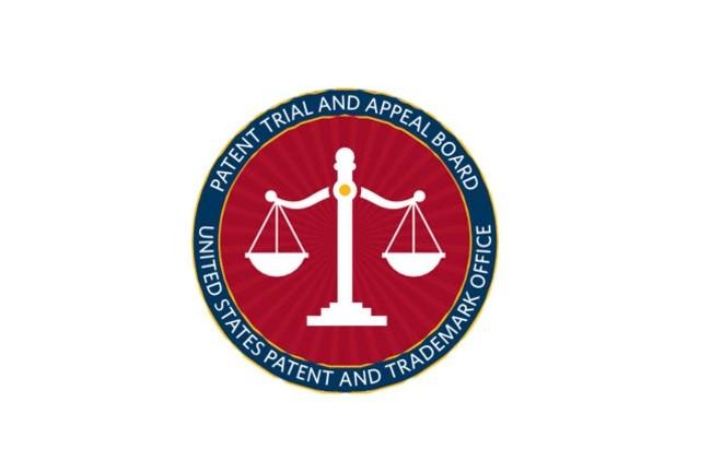 Le bureau am�ricain des brevets et des marques de commerce (USPTO) a refus� le d�p�t de brevet de Stephen Thaler. (Cr�dit : USPTO)