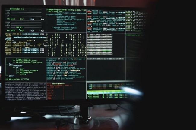 La tendance � la r�duction du temps des attaques DDoS n�cessite de mettre en place des mesures rapides d'att�nuation. (cr�dit : Tima Miroshniche / Pexels)