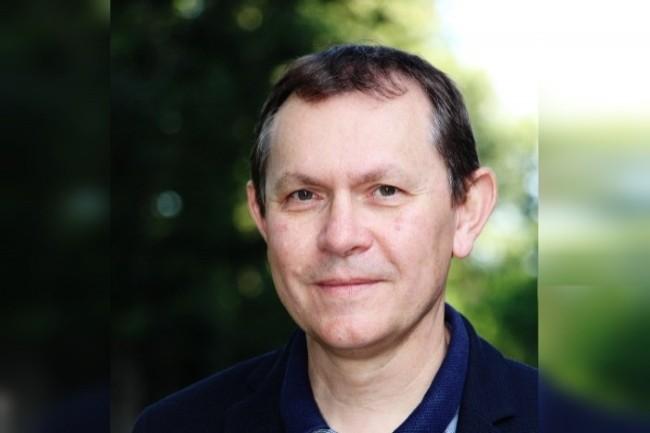 Eric Laurent, DSI de LNA Sant�, a d�abord choisi un int�grateur capable d�accompagner l�organisation avant d�opter pour la solution technique que celui-ci a pr�conis�.
