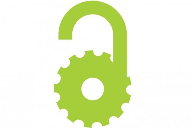 Plus de 900 soci�t�s et d�veloppeurs en logiciels, composants, services... ont �t� interrog�s par la Commission europ�enne dans le cadre de sa derni�re �tude sur l'open source. (cr�dit : Pixabay / mcmurryjulie)