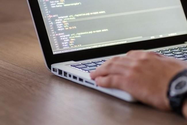 Cloudbees note une remise en question des enseignements du code par les jeunes g�n�rations. (Cr�dit photo: Alfred Muller/Pixabay)