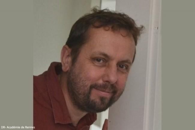 Thierry Joffredo, responsable du p�le num�rique p�dagogique, Acad�mie de Rennes : � Nous avons install� une extension OnlyOffice sur la plateforme p�dagogique Moodle qui permet de partager des documents dans les espaces de cours. �