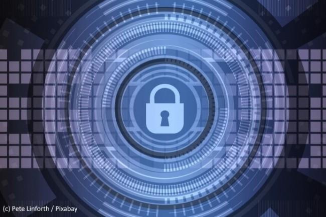 Int�gration et cybers�curit� sont les principaux points g�nant les projets d�automatisation.