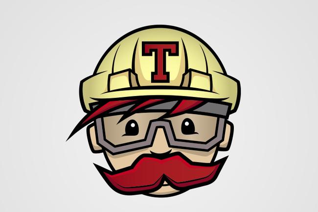 Travis CI est critiqu� pour avoir mal g�r� l'incident de s�curit� exposant les environnements de s�curit� de plusieurs milliers projets open source. (Cr�dit : Travis CI)