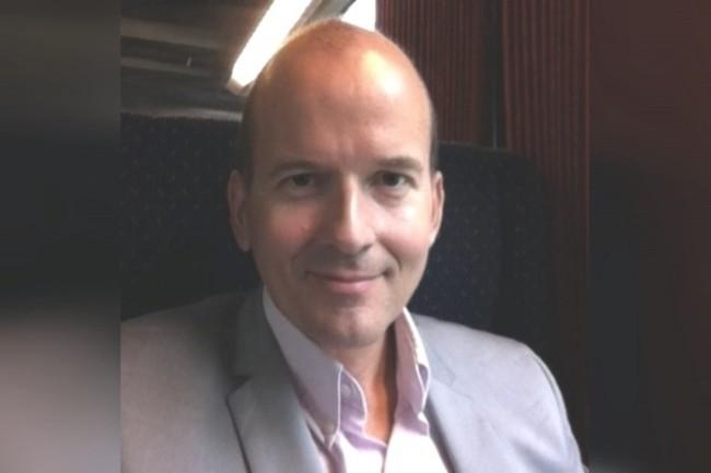 Patrick Munsch, responsable maintenance et ing�nierie wagons � la SNCF, se r�jouit d�une absence de faux n�gatifs et d�un taux de faux positifs de l�ordre de 1 %.