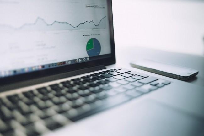 Les capacit�s analytiques int�gr�es d'une plateforme de visualisation de donn�es peuvent offrir des exp�riences plus riches � l'utilisateur final. (Cr�dit Pixabay)