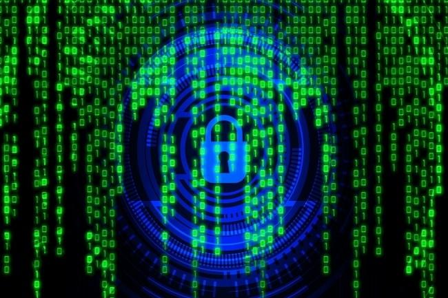 Le FBI a gard� secret la d�couverte d'un d�chiffreur pour Kaseya pendant pr�s de 3 semaines. (Cr�dit Photo: Thedigitalartist/Pixabay)