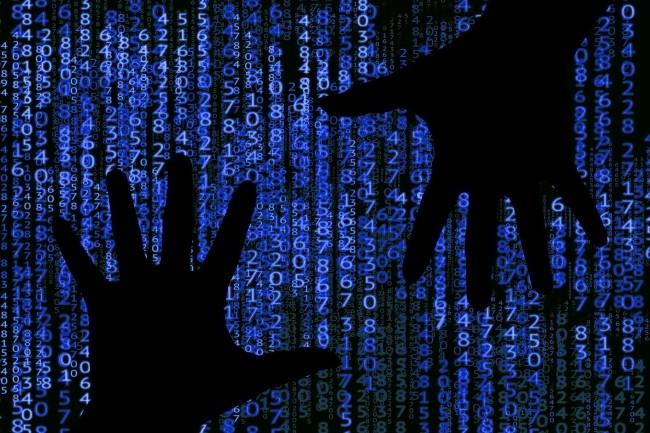Revil planque un tchat dans le ransomware pour doubler les affili�s