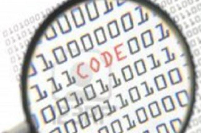 La st�ganographie utilise plusieurs techniques pour dissimuler un message.