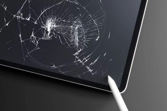 Une �tude montre que le t�l�travail pendant la pand�mie a augment� les d�gradations sur le mat�riel IT confi� aux collaborateurs. (cr�dit : rawpixel /freepik)