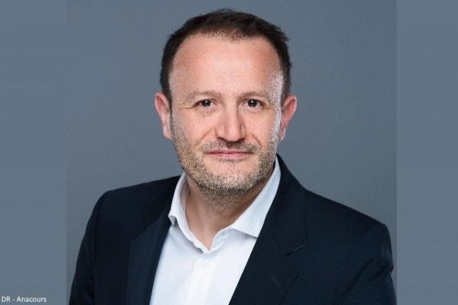St�phane Cohen, fondateur et dirigeant d�Anacours : � nous avions besoin de rendre l'exp�rience utilisateur tr�s fluide, aussi bien pour le signataire que pour l'utilisateur salari�. �