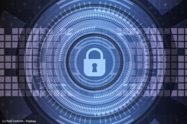 Selon l�enqu�te GDPI 2021 VansonBourne / Dell Technologies, plus de six d�cideurs IT sur dix semblent peu confiants sur la protection de leurs donn�es face aux diff�rents risques.