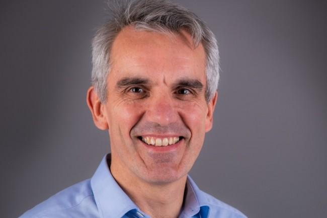 ��Proposer des offres qui puissent fonctionner de fa�on harmonieuse dans un d�ploiement hybride est extr�mement important pour les clients aujourd�hui��, expose Yves Lajouanie, vice-pr�sident senior, Ventes EMEA d�Axway.